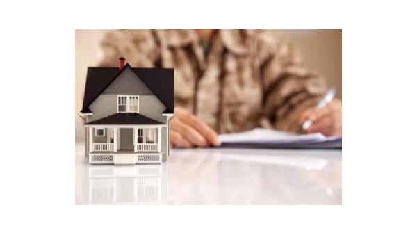 房屋租赁合同的印花税,在顺德公司注册期间必须注意的8个事项!