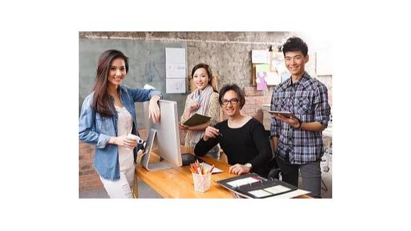 顺德公司注册:公司注册流程固然Easy 但合伙创业的您要懂这些哦