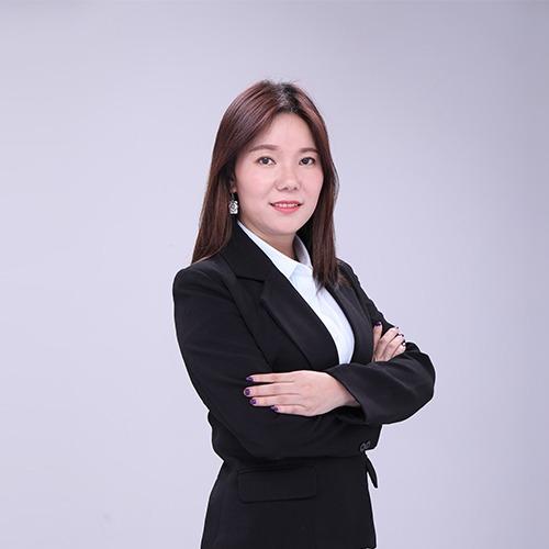 祥佳财务创始人-李经理