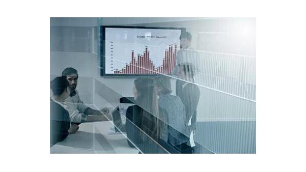 """佛山公司变更:公司变更、注册中的""""章程"""",老板们知道是什么吗?"""