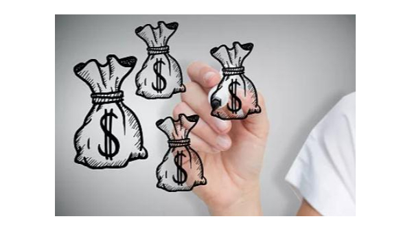佛山代理记账:外资的企业在找代理记账方面有什么要注意?