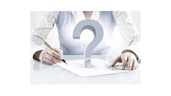 想创业,要找代理机构咨询佛山商标注册?