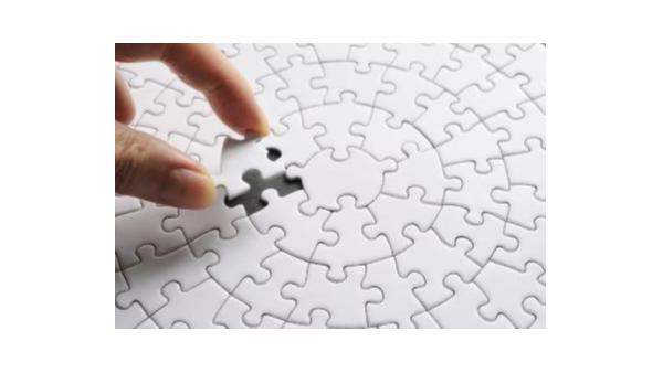 纳税筹划创新,佛山代理记帐可以做什么?