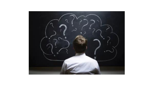 5个常识问题,如果不会,不是一间合格的佛山代理记帐机构