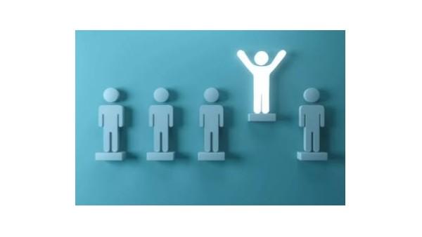 注册公司找专业的佛山代理记账,有四大好处!