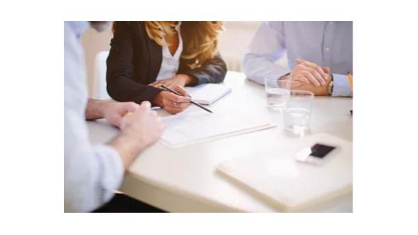 大良工商注册:工商注册手续四个要点,您要知道哦