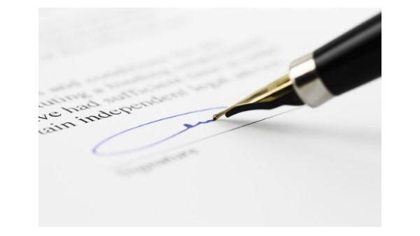 2019年顺德公司注册核名,不易通过的原因到底有哪些?
