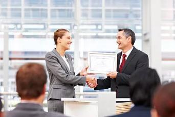 佛山代办营业执照:注意五证不合一,您的企业营业执照很有可能要废止