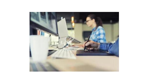 佛山公司变更:到底公司注册地址变更之后,老板如何处理税务登记呢?