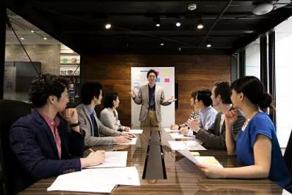 佛山代理记账:华为财务经理离职,留十二条建议!老板财务都要学习!