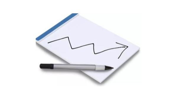 佛山商标注册被询问最多的8个问题!