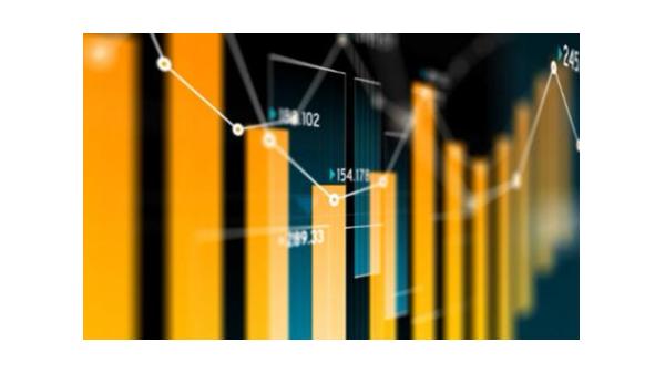 顺德公司注册之后的所得税筹划风险及优势说明,你又了解多少呢?