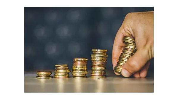 佛山代理记账行业中,一般纳税人和小规模纳税人有何区别?