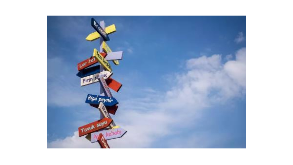 佛山商标注册对各大中小型公司的重要性及意义