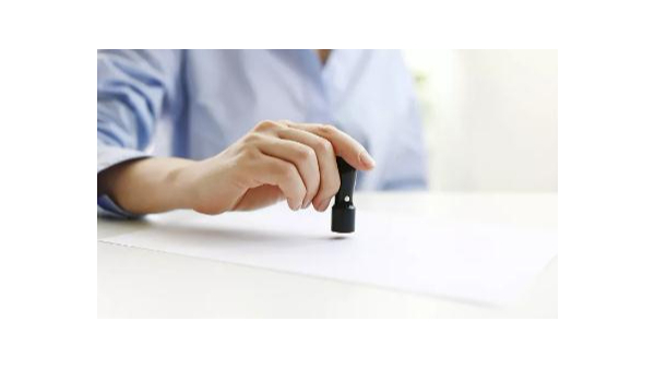 佛山代办营业执照中,如何办理公司和个体户营业执照?需要准备什么?