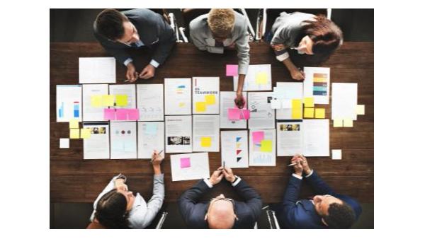 八大方法教你选择一家合格的佛山代理记账公司