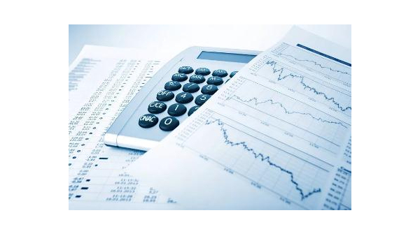 佛山代理记账:中小型企业寻找代理记账服务,需要留意哪几点?