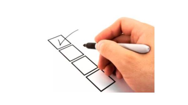 佛山公司注册、个体户、分公司、子公司、有限公司有啥区别?