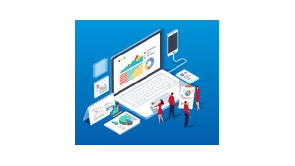 2020年佛山代理记账行业将呈快速发展态势