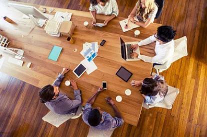 顺德公司注册:顺德五证合一类的创业者到底怎样注册公司?