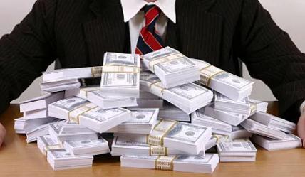 佛山代理记账:各个代理记账公司价钱差异为何这么大呢?